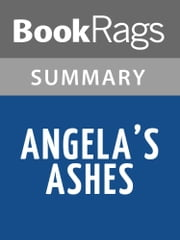 Angela's Ashes by Frank McCourt Summary & Study Guide ebook by BookRags