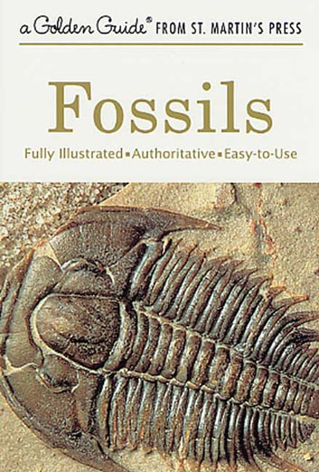 Fossils ebook by frank h t rhodes 9781466864696 rakuten kobo fossils a fully illustrated authoritative and easy to use guide ebook by fandeluxe Choice Image