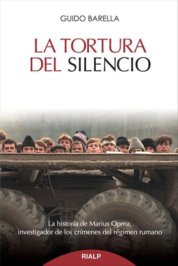 La tortura del silencio ebook by Guido Barella