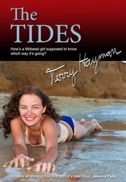 The Tides ebook by Terry Hayman