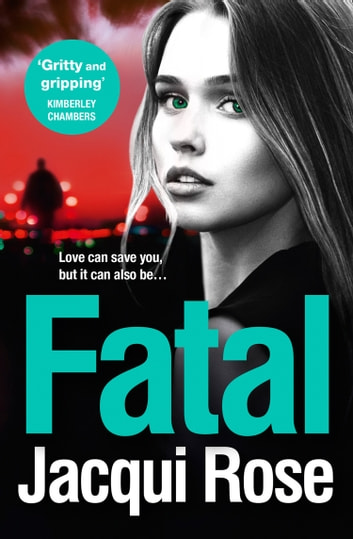 Fatal ebook by Jacqui Rose