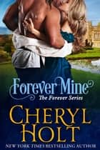 Forever Mine ebook by