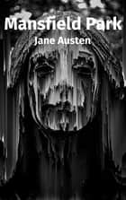 Mansfield Park (Italiano) ebook by Jane Austen