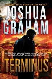 TERMINUS ebook by Joshua Graham