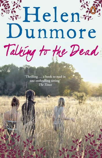 Talking to the Dead eBook by Helen Dunmore