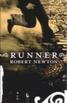 Runner ebook by Robert Newton
