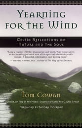 Yearning for the Wind ebook by Tom Cowan
