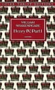 Henry IV, Part I ebook by William Shakespeare