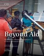 Beyond Aid ebook by James Michel
