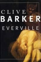 Everville ebook by Clive Barker