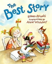 The Best Story ebook by Eileen Spinelli
