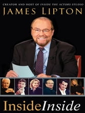 Inside Inside ebook by James Lipton