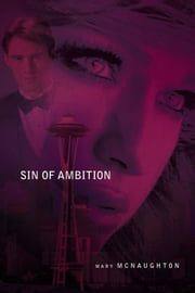 Sin of Ambition ebook by Mary McNaughton