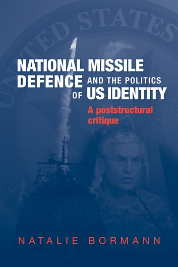 justifying ballistic missile defence peoples columba