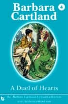 04 A Duel of Hearts ebook by Barbara Cartland