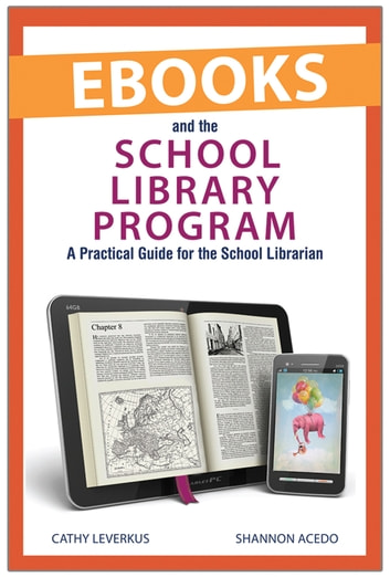 Usability and the mobile web a lita guide ebook array ebooks and the school library program ebook by cathy leverkus rh kobo com fandeluxe Image collections