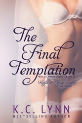 The Final Temptation ebook by K.C. LYNN