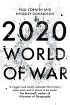 2020 - World of War ekitaplar by Paul Cornish, Kingsley Donaldson