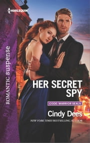 Her Secret Spy ebook by Cindy Dees