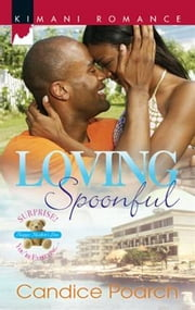 Loving Spoonful ebook by Candice Poarch