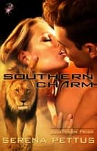 Southern Charm ebook by Serena Pettus