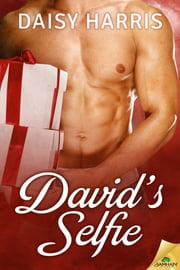 David's Selfie ebook by Daisy Harris