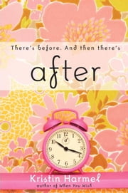 After ebook by Kristin Harmel