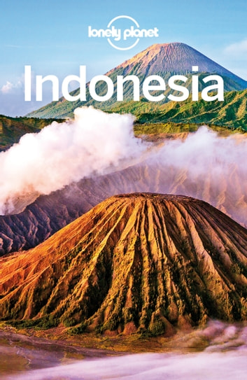 Lonely Planet Southeast Asia Ebook