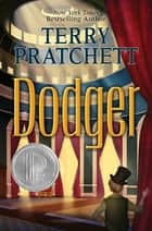 Dodger ebook by Terry Pratchett