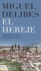 El hereje ebook by Miguel Delibes
