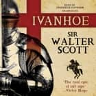 Ivanhoe audiobook by Sir Walter Scott