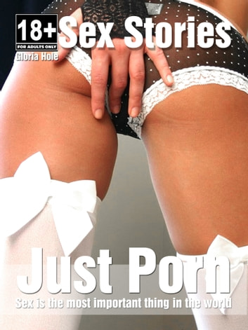 Sex stories for adults
