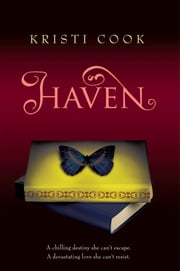 Haven ebook by Kristi Cook