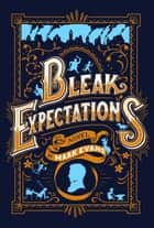 Bleak Expectations ebook by Mark Evans