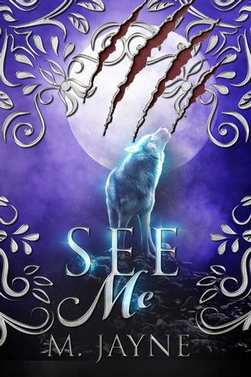 See Me ebook by M. Jayne