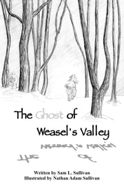 The Ghost of Weasel\