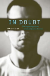 In Doubt ebook by Dan Simon