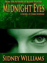 Midnight Eyes ebook by Sidney Williams