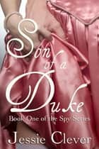 Son of a Duke ebook by Jessie Clever