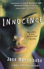 Innocence ebook by Jane Mendelsohn