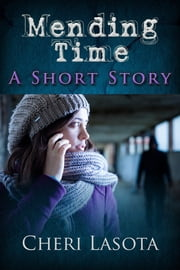 Mending Time - A Short Story ebook by Cheri Lasota