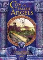 City of Fallen Angels - Chroniken der Unterwelt (4) eBook by Cassandra Clare, Franca Fritz, Heinrich Koop