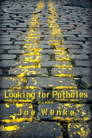 Looking for Potholes: Poems ebook by Joe Wenke