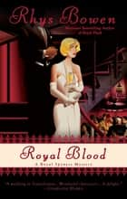 Royal Blood ebook by Rhys Bowen