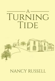 A Turning Tide ebook by Nancy Russell
