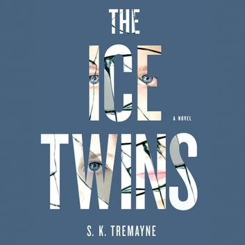 The Ice Twins - A Novel audiobook by S.K. Tremayne