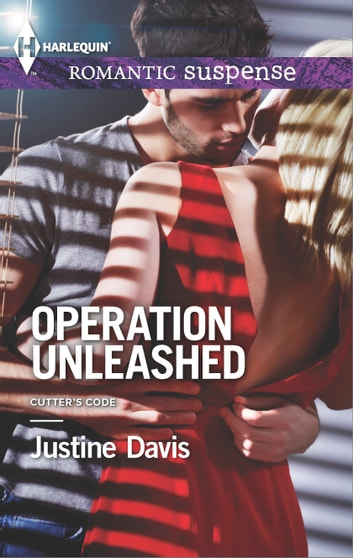 Operation Unleashed ebook by Justine Davis