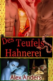 Des Teufels Hahnerei ebook by Kobo.Web.Store.Products.Fields.ContributorFieldViewModel