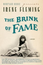 The Brink of Fame ebook by Irene Fleming