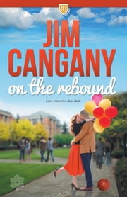 On the Rebound ebook by Jim Cangany